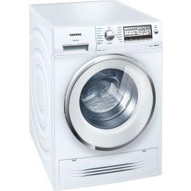 Siemens IQ700 WD15H520GB Washer Dryer 7/4kg