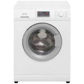 Smeg WDF147 Washer Dryer 7/4kg