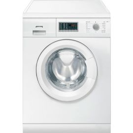 Smeg Cucina WDF14C7 Washer Dryer 7/4kg