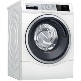 Bosch WDU28561GB Serie 6 10Kg Washer Dryer