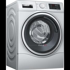 Bosch Series 6 WDU28568GB Washer Dryer 1400 Spin 10/6kg