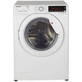 Hoover WDWOA596H Washer Dryer