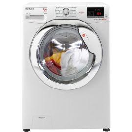 Hoover WDXOC585C Washer Dryer 1500 Spin 8/5kg