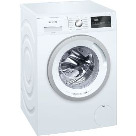 Siemens iQ300 WM14N190GB Washing Machine 7kg 1400 Spin