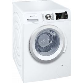 Siemens iQ500 i-DOS Washing machine 8 kg 1400 rpm WM14T660GB