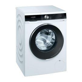 Siemens IQ-500 WN44G290GB 9Kg / 6Kg Washer Dryer - White