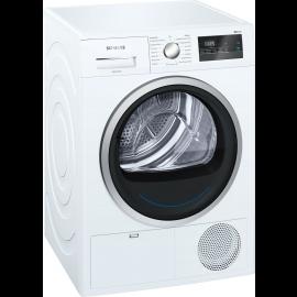 Siemens WT45N201GB IQ300 8kg Condensor Tumble Dryer