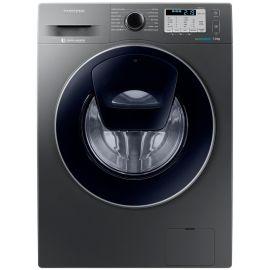 Samsung WW70K5413UX/EU AddWash Washing Machine 7kg 1400 Spin Graphite
