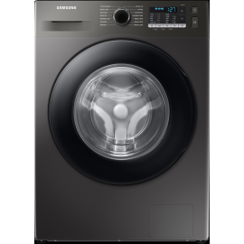 Samsung WW90TA046AN 9kg Washing Machine - Graphite