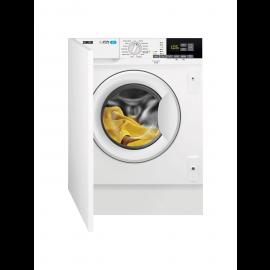 Zanussi Z716WT83BI Integrated Washer Dryer