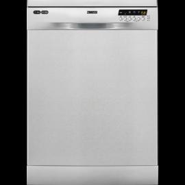 Zanussi ZDF26017XA Dishwasher