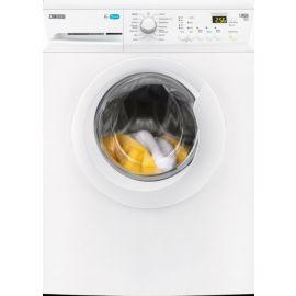 Zanussi ZWF81243NW 8kg 1200 Spin Washing Machine