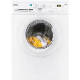 Zanussi ZWF81443W Washing Machine 8kg 1400 Spin