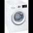 Siemens iQ500 i-DOS Washing machine 8 kg 1400 rpm WM14T660GB