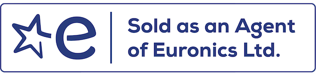 Euronics Sold As